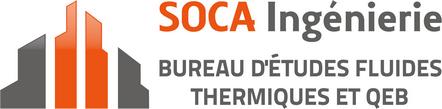 SOCA Ingénierie